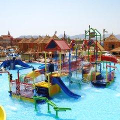Отель Aqua Blu Resort Египет, Шарм эль Шейх - 4 отзыва об отеле, цены и фото номеров - забронировать отель Aqua Blu Resort онлайн