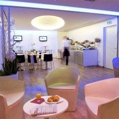 Отель Adagio Paris Centre Tour Eiffel Париж помещение для мероприятий
