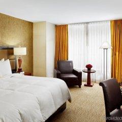 Отель Millennium Times Square New York США, Нью-Йорк - отзывы, цены и фото номеров - забронировать отель Millennium Times Square New York онлайн комната для гостей