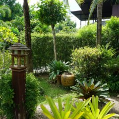 Отель Mae Nai Gardens фото 16