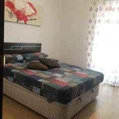 Отель Appartamento turistico Испания, Аликанте - отзывы, цены и фото номеров - забронировать отель Appartamento turistico онлайн комната для гостей фото 3
