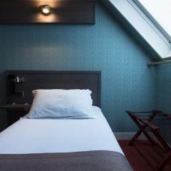Отель Home Latin комната для гостей фото 11