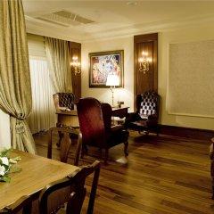 Отель Gloria Serenity Resort - All Inclusive с домашними животными