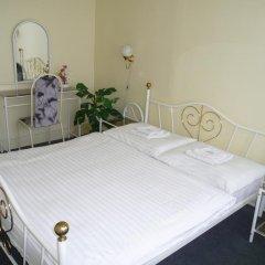 Hotel Labe Литомержице комната для гостей фото 3