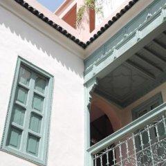 Отель Riad Helen Марокко, Марракеш - отзывы, цены и фото номеров - забронировать отель Riad Helen онлайн фото 4