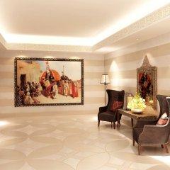 Отель Al Manara, a Luxury Collection Hotel, Saraya Aqaba Иордания, Акаба - 1 отзыв об отеле, цены и фото номеров - забронировать отель Al Manara, a Luxury Collection Hotel, Saraya Aqaba онлайн спа