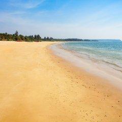 Отель Room Maangta 328 - Colva Goa Гоа пляж