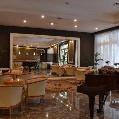 Отель Ambienthotels Villa Adriatica питание