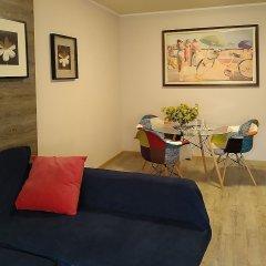 Отель Lloretholiday Sol Испания, Льорет-де-Мар - отзывы, цены и фото номеров - забронировать отель Lloretholiday Sol онлайн интерьер отеля