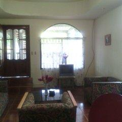 Отель Casa De Campo Гондурас, Тела - отзывы, цены и фото номеров - забронировать отель Casa De Campo онлайн интерьер отеля фото 2