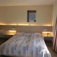 Отель Residence Volkmar Италия, Лана - отзывы, цены и фото номеров - забронировать отель Residence Volkmar онлайн комната для гостей