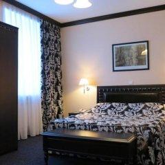 Гостиница Сибирь в Барнауле 2 отзыва об отеле, цены и фото номеров - забронировать гостиницу Сибирь онлайн Барнаул комната для гостей фото 5