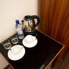 Отель Tropic Tree Hotel Maldives Мальдивы, Велиганду Хураа - отзывы, цены и фото номеров - забронировать отель Tropic Tree Hotel Maldives онлайн фото 2