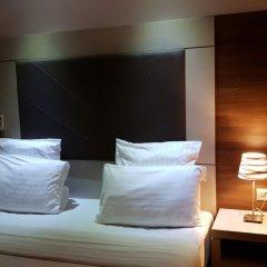 Отель Grand Hotel Central Гвинея, Конакри - отзывы, цены и фото номеров - забронировать отель Grand Hotel Central онлайн комната для гостей