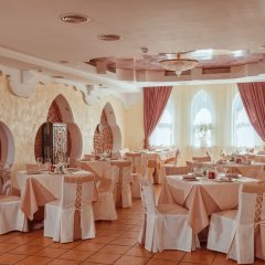 Premier Hotel Shafran фото 12