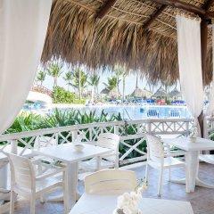 Отель Grand Bahia Principe Punta Cana - All Inclusive фото 4
