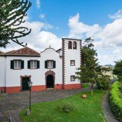 Отель Quinta Da Capela фото 11