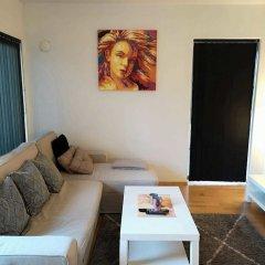 Апартаменты Gauk Apartments Sentrum 25 комната для гостей фото 2