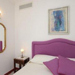 Отель Residenza Luce Италия, Амальфи - отзывы, цены и фото номеров - забронировать отель Residenza Luce онлайн детские мероприятия