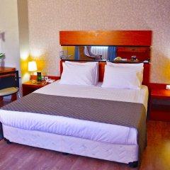 The Green Park Hotel Taksim комната для гостей фото 5