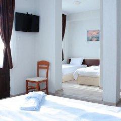 Отель Family Hotel Aleks Болгария, Ардино - отзывы, цены и фото номеров - забронировать отель Family Hotel Aleks онлайн фото 36