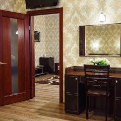 Парк Отель Харьков удобства в номере фото 2