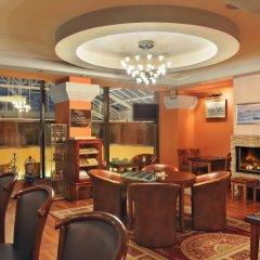 Гостиница Достоевский интерьер отеля