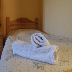 Отель Mariblu Bed & Breakfast Guesthouse комната для гостей фото 3