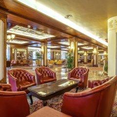Отель Abano Ritz Hotel Terme Италия, Абано-Терме - 13 отзывов об отеле, цены и фото номеров - забронировать отель Abano Ritz Hotel Terme онлайн фото 13