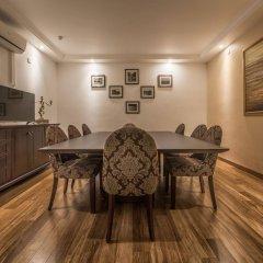 Отель Residence by Uga Escapes Шри-Ланка, Коломбо - отзывы, цены и фото номеров - забронировать отель Residence by Uga Escapes онлайн в номере