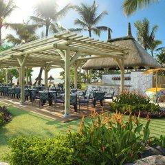 Отель La Pirogue A Sun Resort фото 16