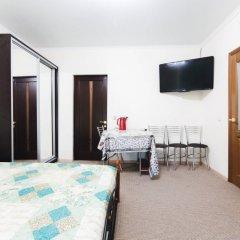 Natali Mini-Hotel комната для гостей фото 5