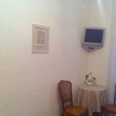 Апартаменты Nice Center Studio Guest House в номере фото 2