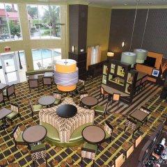 Отель Hampton Inn & Suites Lake City, Fl Лейк-Сити детские мероприятия