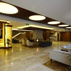 Abant Aden Boutique Hotel & Spa Турция, Болу - отзывы, цены и фото номеров - забронировать отель Abant Aden Boutique Hotel & Spa онлайн интерьер отеля фото 2