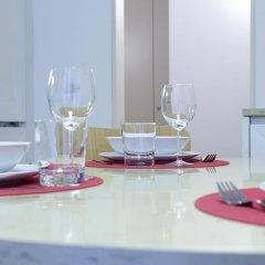 Отель Italianway - Sant'Orsola 3 Милан помещение для мероприятий