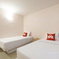 Отель ZEN Rooms Phetchaburi 13 комната для гостей фото 2