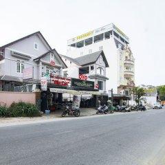 OYO 603 Hoang Kim Hotel Далат фото 7