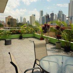 Hotel Avila Panama фото 3