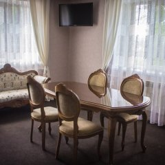 Гостиница Сказка фото 8