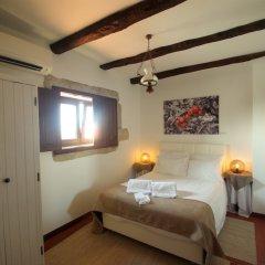 Отель Quinta Da Barroca Армамар комната для гостей фото 4