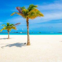 Отель Angsana Velavaru Мальдивы, Южный Ниланде Атолл - отзывы, цены и фото номеров - забронировать отель Angsana Velavaru онлайн Южный Ниланде Атолл  помещение для мероприятий фото 2