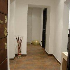 Отель Relais Navona71 интерьер отеля