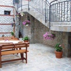 Отель Pirin River Ski & Spa Болгария, Банско - отзывы, цены и фото номеров - забронировать отель Pirin River Ski & Spa онлайн фото 2