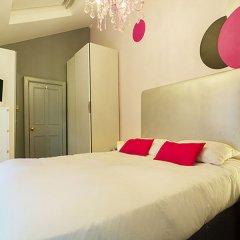 Отель Veeve Holiday Home Spencer Rise Tufnell Park комната для гостей фото 3