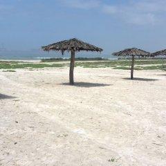 Отель Samharam Tourist Village пляж фото 2