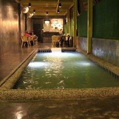 Отель Your Hostel Таиланд, Краби - отзывы, цены и фото номеров - забронировать отель Your Hostel онлайн спа фото 2