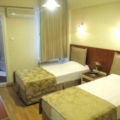 Efsane Hotel Турция, Дикили - отзывы, цены и фото номеров - забронировать отель Efsane Hotel онлайн комната для гостей фото 2