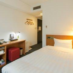 Hakata Green Hotel 2 Gokan Хаката комната для гостей фото 3