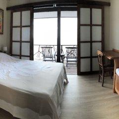 Отель Hakamanu Lodge комната для гостей фото 5